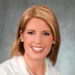 Dr. Kelli Lambert Peiffer, DO
