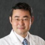 Dr. Satoshi Hanada, MD
