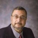 Dr. Ehab Ibrahim Ahmed, MD