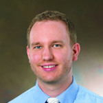 Dr. Anthony James Wampole, MD