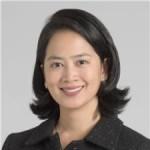 Dr. Christine Marie Poblete-Lopez, MD