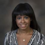 Dr. Alexis Altagracia Rodriguez, MD