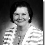 Dr. Gerti Jimeno Janss, MD