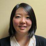 Dr. Cynthia Aya Togawa, MD
