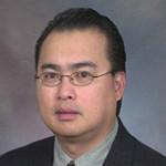 Dr. Reynaldo Magdangal Castro, MD