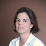 Dr. Pamela Anne Wells, MD