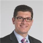 Dr. Shafik Boyaji, MD