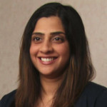 Rajitha Mallela