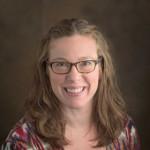 Dr. Sarah Nicole Hellmann, DO