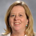 Dr. Lori Kay Weide, MD