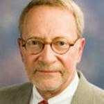 Dr. Rodney Lewis Smith, MD