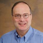 Dr. James Edmund Byrkit, MD