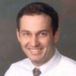 Dr. Christian Edward Koch, MD