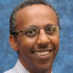 Dr. Arebu Tahir Abdu, MD