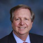 Dr. James S Jelinek, MD