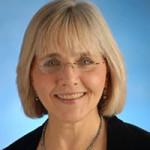 Maureen Grabowski