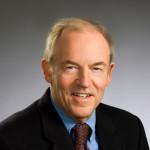 Dr. Paul Hugh Hinderaker, MD