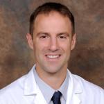 Dr. Mark Andrew Robinson, DO