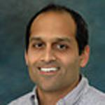 Dr. Mitesh Trambadia, MD