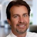 Dr. Michael Thomas Mattingly, MD