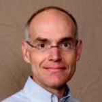 Dr. George Dewey Wright, MD
