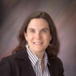 Dr. Elizabeth Christine Tyler-Kabara, MD