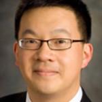 Dr. Stephen Yenzen Lai, MD