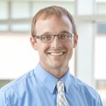 Dr. Jason Michael Patera, MD