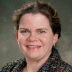 Dr. Kathleen Michele Palmer, MD