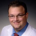 Dr. Henry Peter Schoonyoung, MD