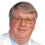 Dr. Harold H Harrison, MD