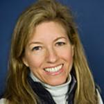 Dr. Elena Wechsler, MD