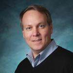 Dr. John Robert Gleason, MD