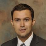Dr. Guillermo Amescua, MD