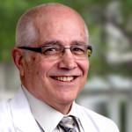 Dr. Robert Vincent Rege, MD