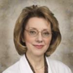 Dr. Margaret Ann Fischl, MD