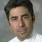 Dr. Michael Constantine, MD