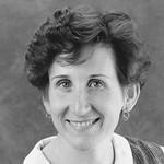 Dr. Linda Mansfield Smyser, MD