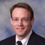Dr. Darron Mark Jones, MD