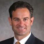 Dr. Konstantinos Peter Lekkas, MD
