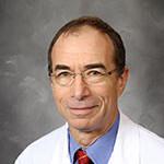 Dr. Brian Olshansky, MD
