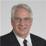 Dr. Michael Joseph Joyce, MD