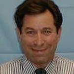 Dr. Lawrence J Kales, MD