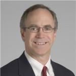 Dr. Steven Lowell Bernard, MD