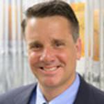 Dr. Mark Joseph Messineo, MD