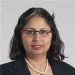 Dr. Sue Subha Sreedhar, MD