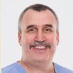 Dr. Gregory Kenneth Beard, DO