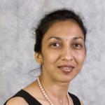 Aradhana Rajkumar