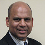 Mohammad Ghaziuddin