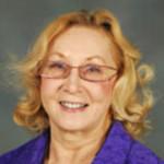 Dr. Constance J Doyle, MD